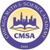 Chicago Math and Science Academy